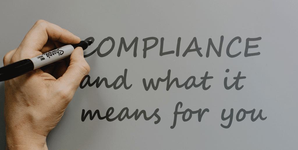 compliance-blog