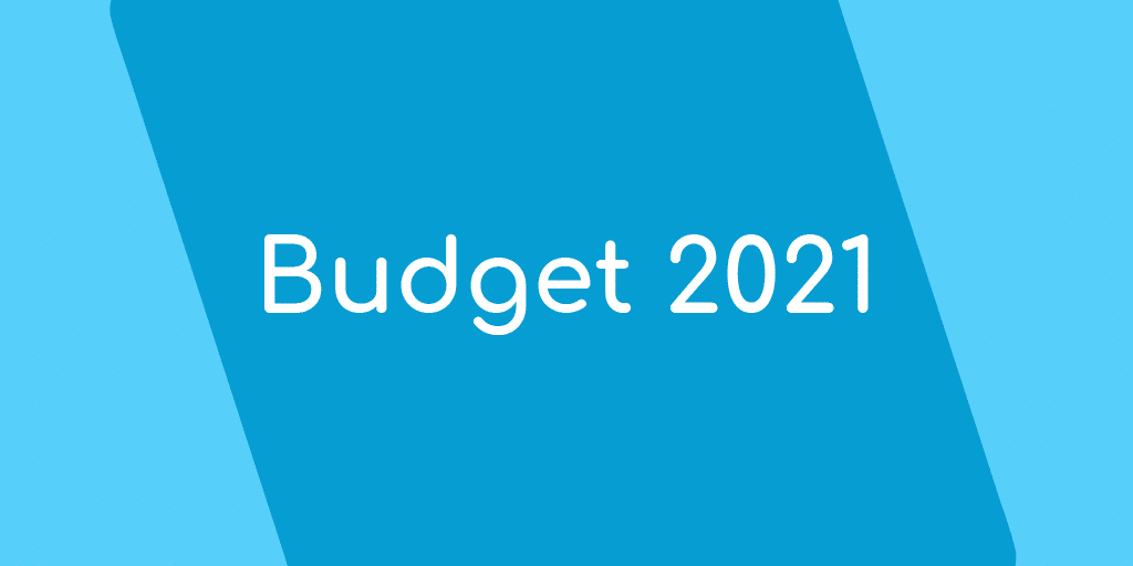 budget2021-blog